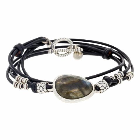 "Bracelet ""Yako"" - Jacobson"