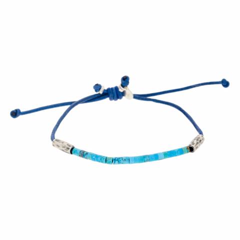 "Bracelet ""Irlun""  - Jacobson"