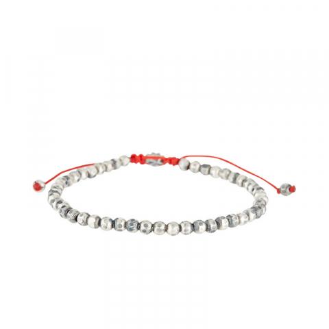 """Bracelet """"Eder"""" Silver -..."""
