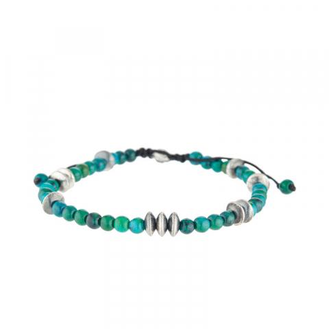 """Bracelet """"Hugo"""" Bali..."""