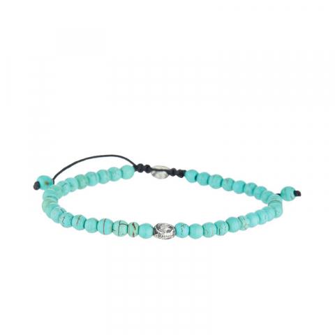 """Bracelet """"Elis"""" Turquoise -..."""