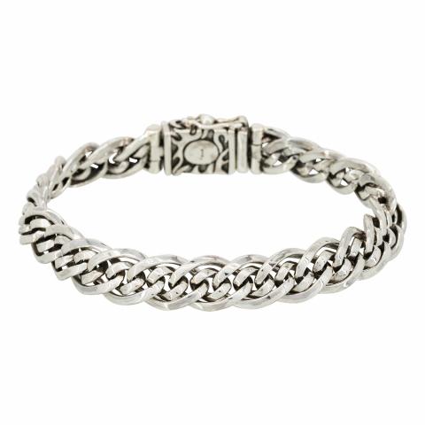 """Bracelet """"Nado"""", Argent 925..."""