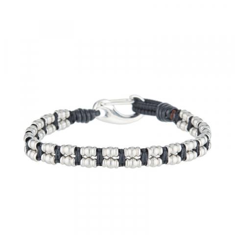 "Bracelet ""Fayne"" - Jacobson"