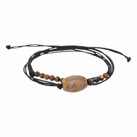 "Bracelet ajustable ""Dusk"" -..."